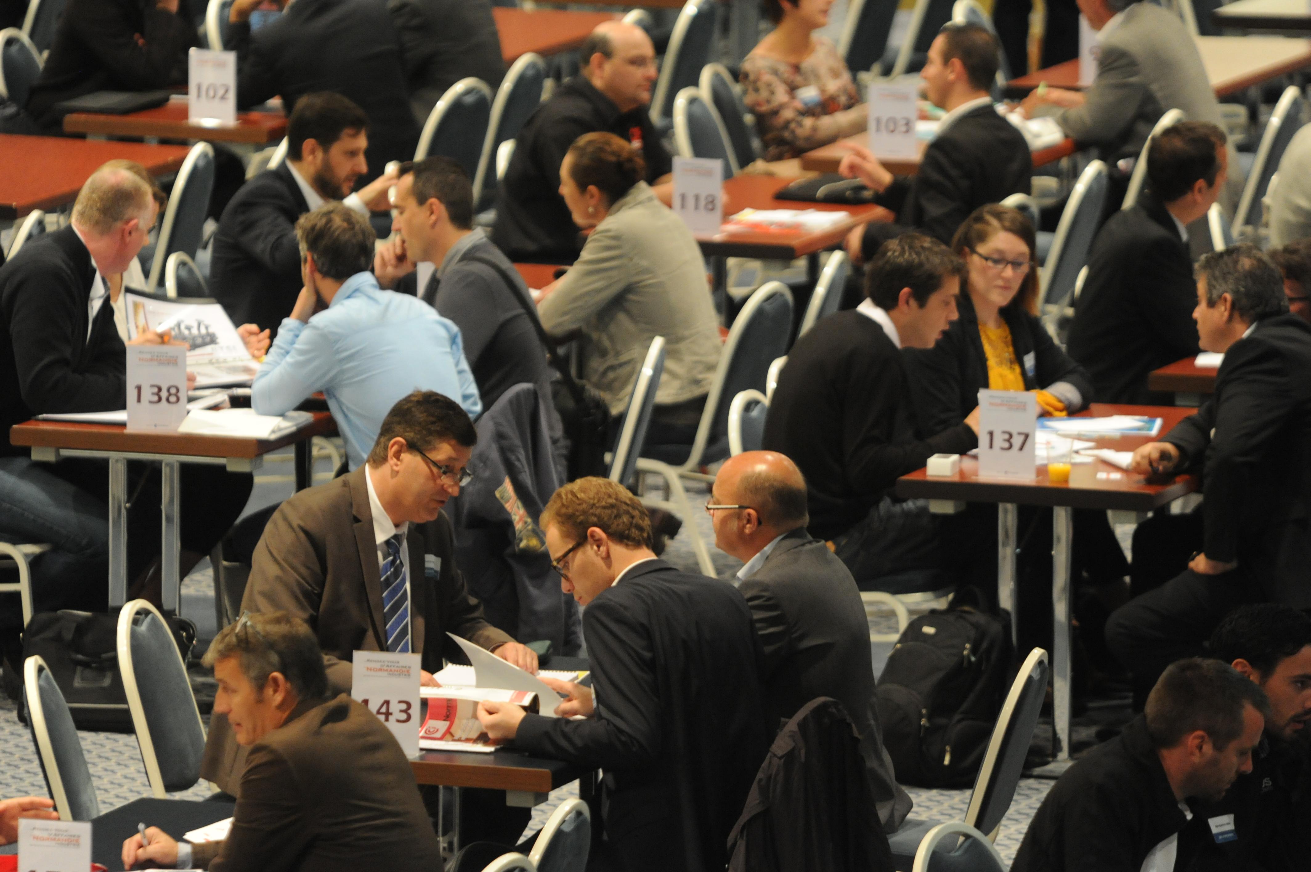 Rencontre, événements d'entreprise lyon : cci lyon, forum de l'international, salons..