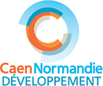 caen normandie developpement