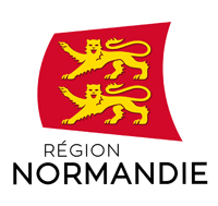 logo-region-normandie